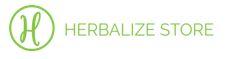 Herbalizestore