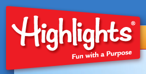 Highlights-coupons
