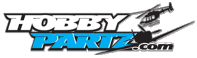 Hobbypartz-coupons