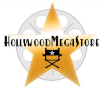 Hollywood-mega-store-coupons