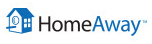 Homeaway-coupons