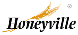 Honeyville-coupons