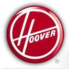 Hoover-coupons