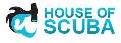 Houseofscuba