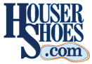 Houser-shoes-coupons