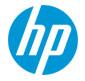 Hp_copy