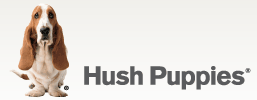 Hush-puppies-coupons