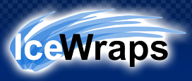 Ice-wraps-coupons
