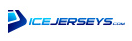 Icejerseys-coupons