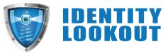 Identitylookout