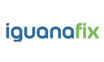 Iguana Fix