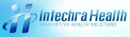 Intechrahealth1