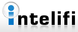 Intelifi-background-checks-coupons