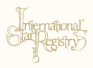 International-star-registry-coupons