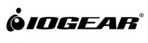 Iogear-coupons
