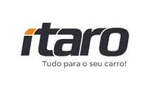 Itaro