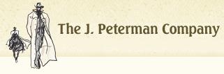 J--peterman-company-coupons