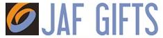 Jaf-gifts-coupons