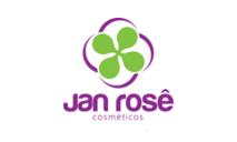 Jan Rosê