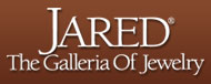 Jared---the-galleria-of-jewelry-coupons