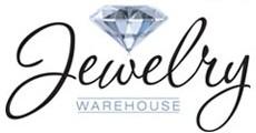 Jewelrywarehouse