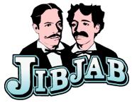 Jibjab-coupons