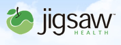 Jigsaw-health-coupons