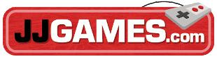 Jj-games-coupons