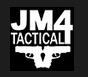 Jm4tactical