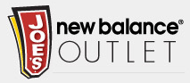 Joe-s-new-balance-outlet-coupons