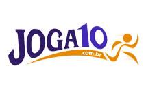 Joga10