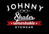 Johnnyshades