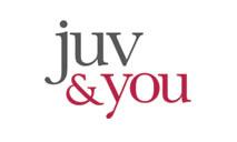 Juv&You
