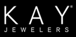 Kay-jewelers-coupons