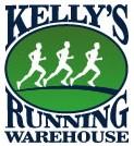 Kellysrunningwarehouse