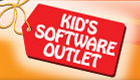 Kids-software-outlet-coupons