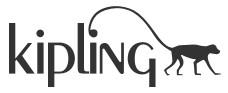 Kipling__2_