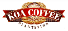 Koa-coffee-coupons