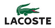 Lacoste-coupons