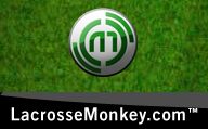 Lacrosse-monkey-coupons