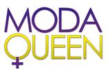 ModaQueen