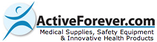 ActiveForever- Medical Equipment and Supplies