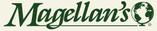 Magellan's