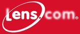 Lens.com