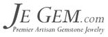 JeGem.com