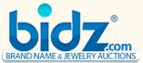 Bidz.com