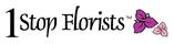 1 Stop Florists