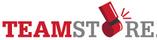TeamStore.com