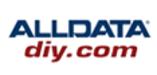 ALLDATAdiy.com