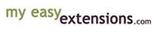 Pro Axis - MyEasyExtensions.com
